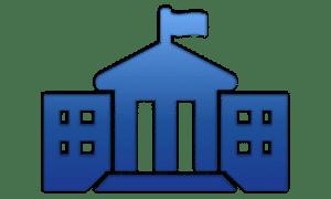 SIG mairie collectivité locale