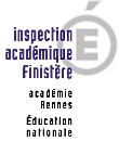 Inspection Academique