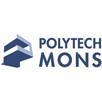 Universite Polytechnique de Mons